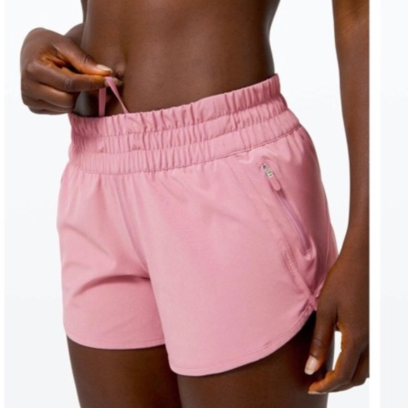 lululemon athletica Pants - SOLD, DO NOT BUY.